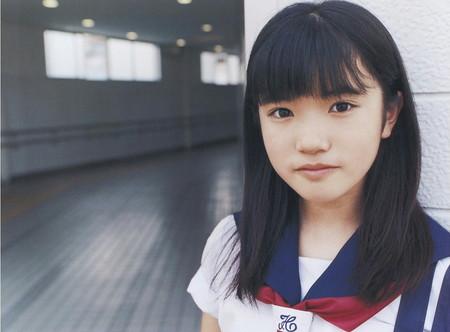 美山加恋の画像 p1_33